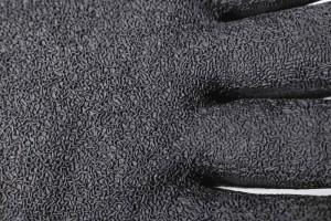 VIRDIS FH kesztyű bamb nylon latex