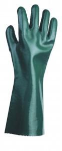 UNIVERSAL kesztyű 40 cm