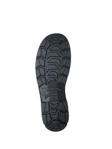 STEPLITE PU BOOTS S5 csizma