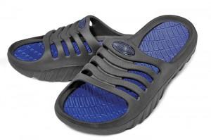 SENNEN MAN papucs