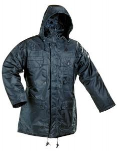 ATLAS kabát