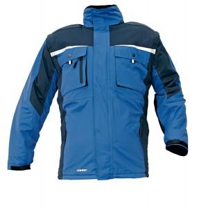 ALLYN téli kabát 2 az 1-ben