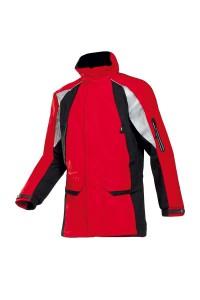 TORNHILL 608Z dzseki - kabát
