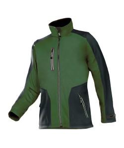 TORREON 624Z softshell kabát
