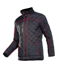 GERMO 625Z dzseki - kabát