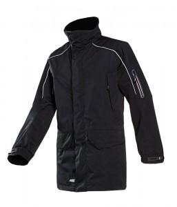 Cumbria kabát