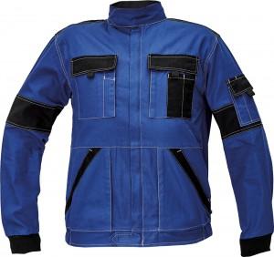 MAX SUMMER JACKET - kabát