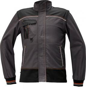 KNOXFIELD JACKET - kabát