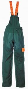 INNOVATION 1SG7 vágásvédö nadrág