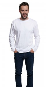 CAMBON hosszú újjú trikó