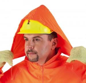CARINA esővédő
