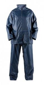 FF LARS BE-06-002 eső öltöny