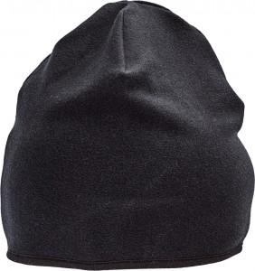 WATTLE HAT