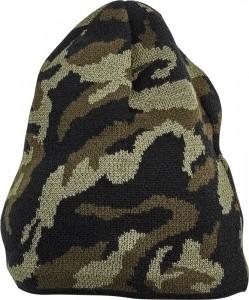 CRAMBE  HAT
