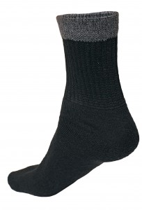 ARAE zokni