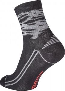 KATEA zokni