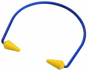 EAR CABOFLEX/SNR 21 dB