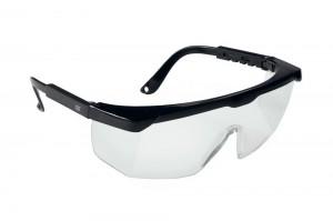 FF RHEIN szemüveg AS-01-002