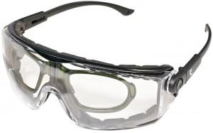 BENAIS védőszemüveg