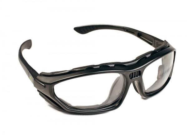 CUSSAY védőszemüveg