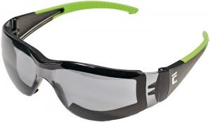 GIEVRES védőszemüveg