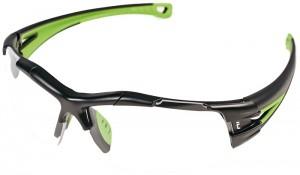 SEIGY védőszemüveg