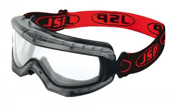 THERMEX védőszemüveg