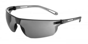 STEALTH 16 g védőszemüveg