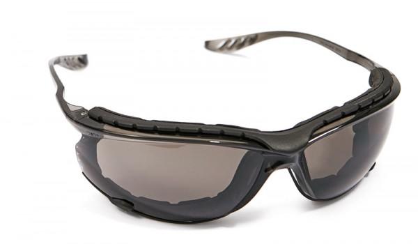 CRYSTALLUX védőszemüveg