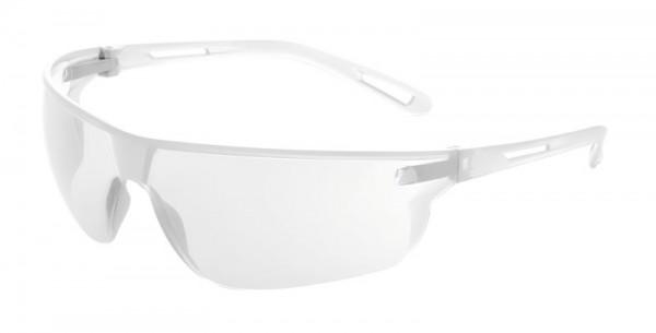 STEALTH 16g védőszemüveg