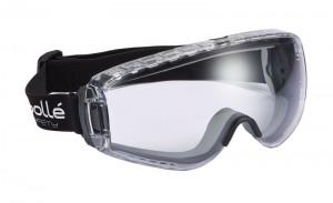 PILOT védőszemüveg