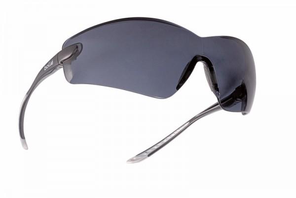 COBRA védőszemüveg