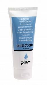 PLUTECT DUAL 2541  100 ml