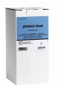 PLUTECT DUAL 2503 0,7 l