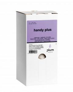 HANDY PLUS 2903  0,7 l