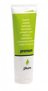 PREMIUM 0615  250 ml