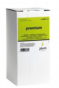 PREMIUM 0618  1,4 l