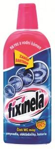 FIXINELA 500 ml