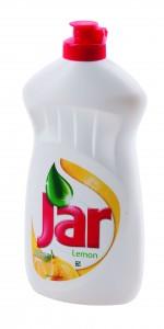 JAR CITRON 450 ml